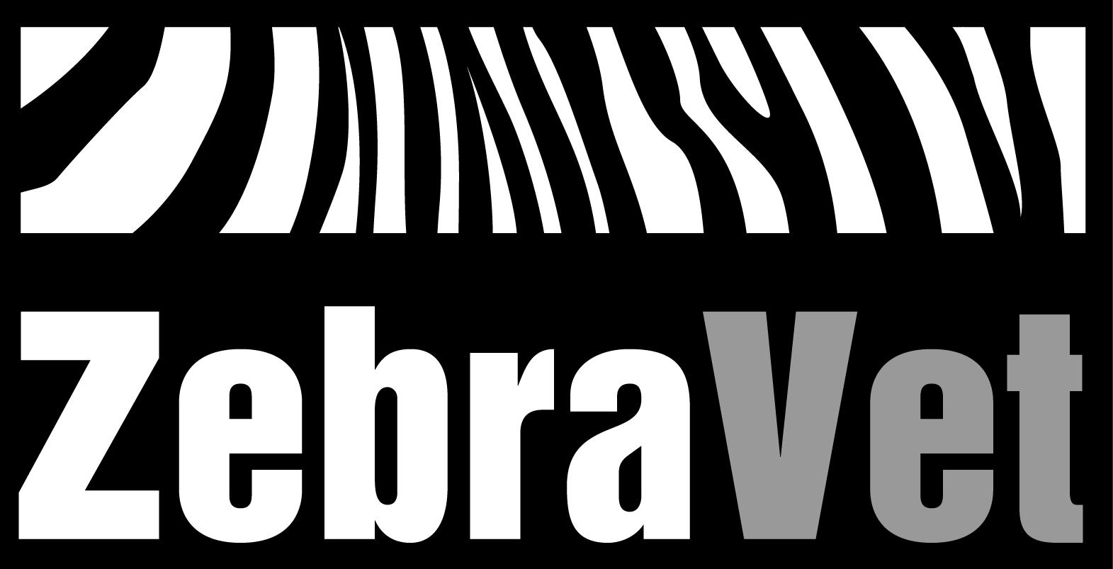 Zebravet