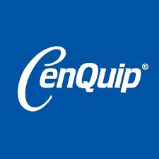 CenQuip