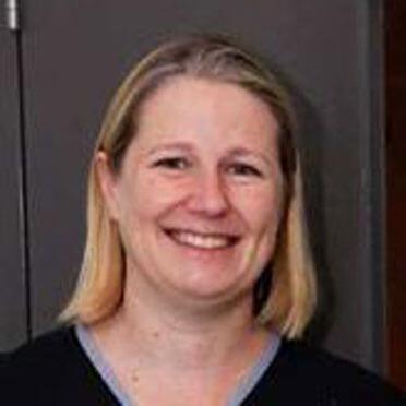 Dr Annie Rose